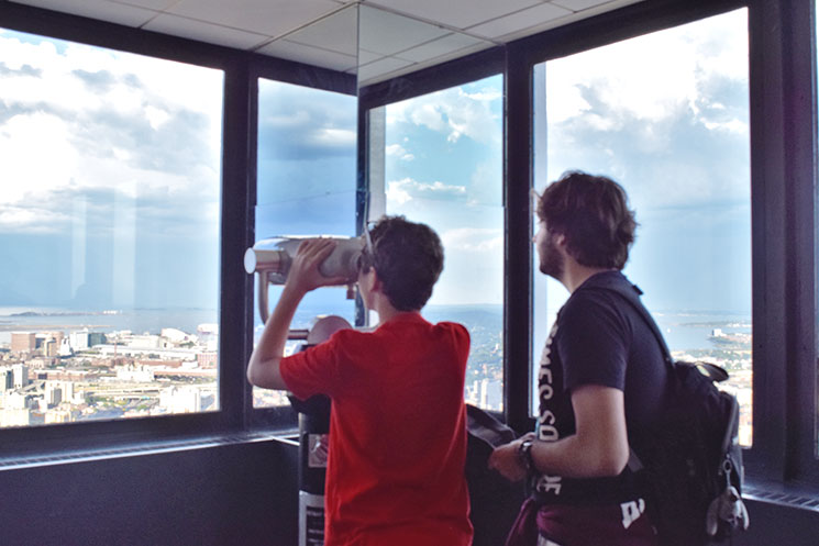 skywalk-observatory-em-boston-17