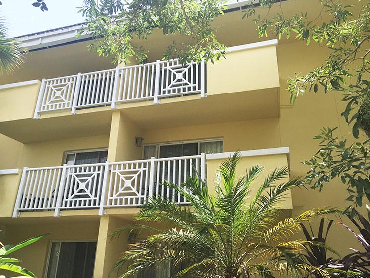 hotel-em-miami-fora-da-area-turistica-12