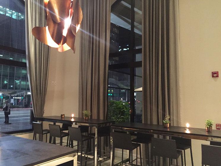 hotel-melia-paulista-em-sao-paulo-restaurante2