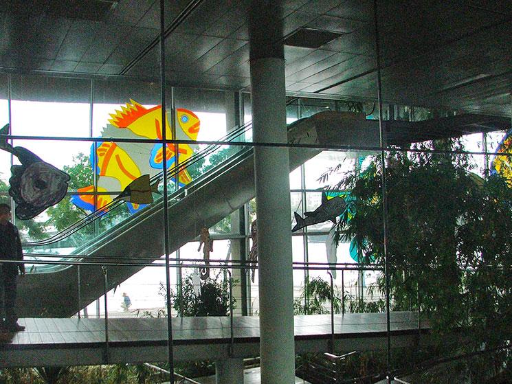 aquario-de-barcelona-8