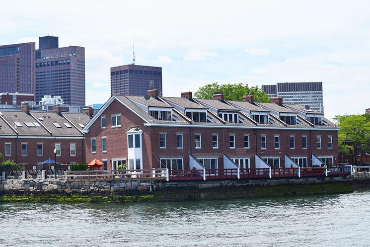 passeio-de-barco-em-boston-10