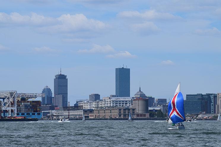 passeio-de-barco-em-boston-16