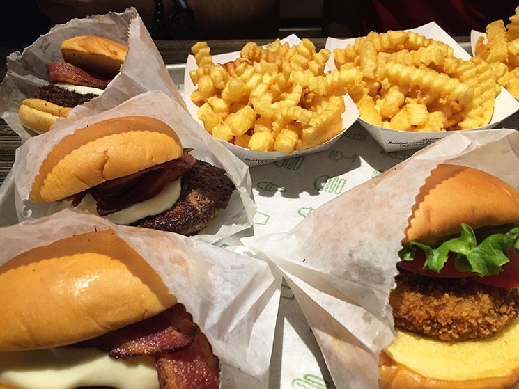 3 dicas de onde comer em boston 3