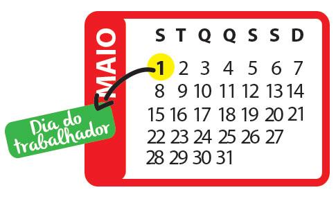 feriados-de-2017-5