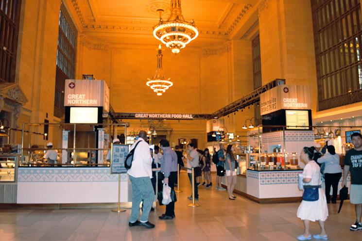 grand central em new york 12