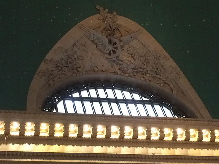 grand central em new york 15