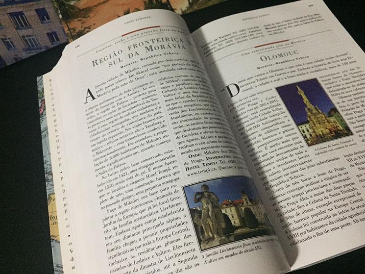 livros sobre viagens 3