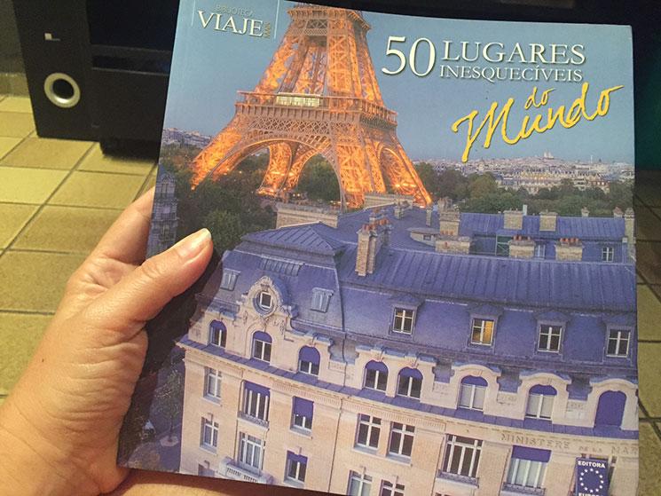 livros sobre viagens 7