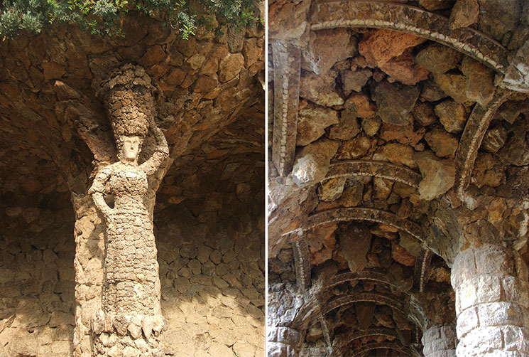 parque-guell-4