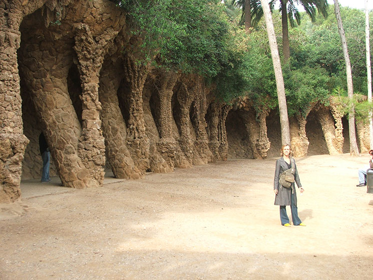 parque-guell-5