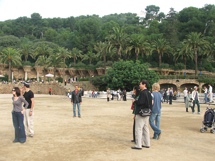 parque-guell-6