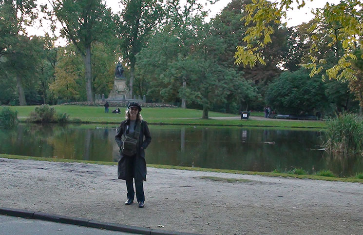 15 coisas para ver e fazer em Amsterdam 8