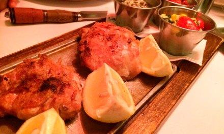 20 pratos típicos que comemos em viagens
