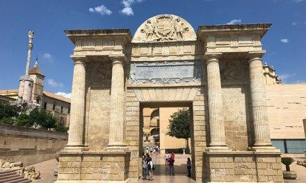 Córdoba, Espanha – o que ver em 1 dia