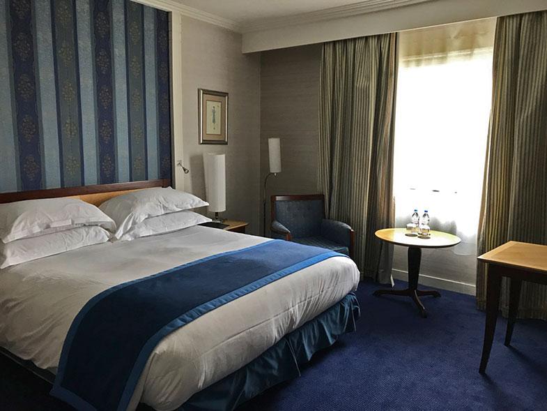 Dica de hotel em Paris com bom custo x benefício