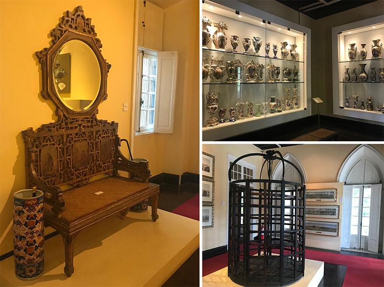 Museu do Estado de Pernambuco