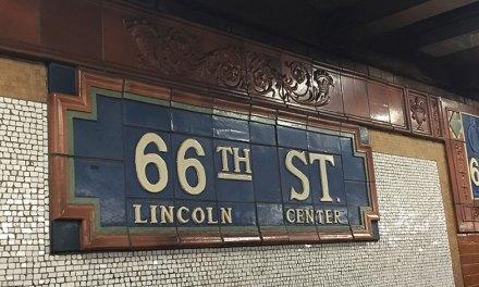 Metrô de New York: miniguia explicativo para não errar