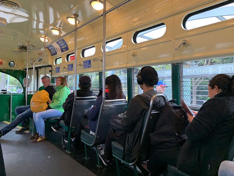 CityPass em San Francisco