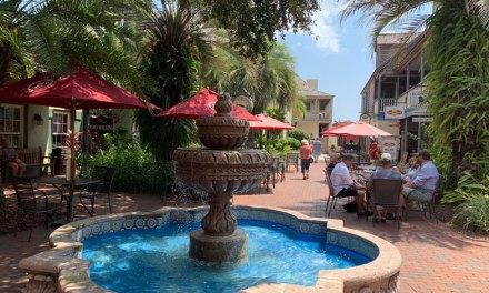 O que fazer em St Augustine – bate e volta de Orlando
