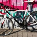 Specialized Ciclocross Gravel Crux