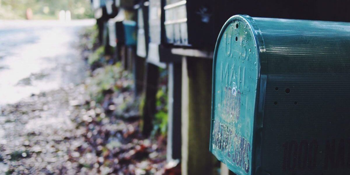 cantocoach-contatti-cassetta-lettere