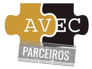 Parceiro AVEC Editora