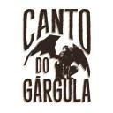 Canto do Gargula - Logo