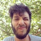 Dan Paskin - Biólogo Florestal, Arquiteto e Urbanista - Canto do Gárgula