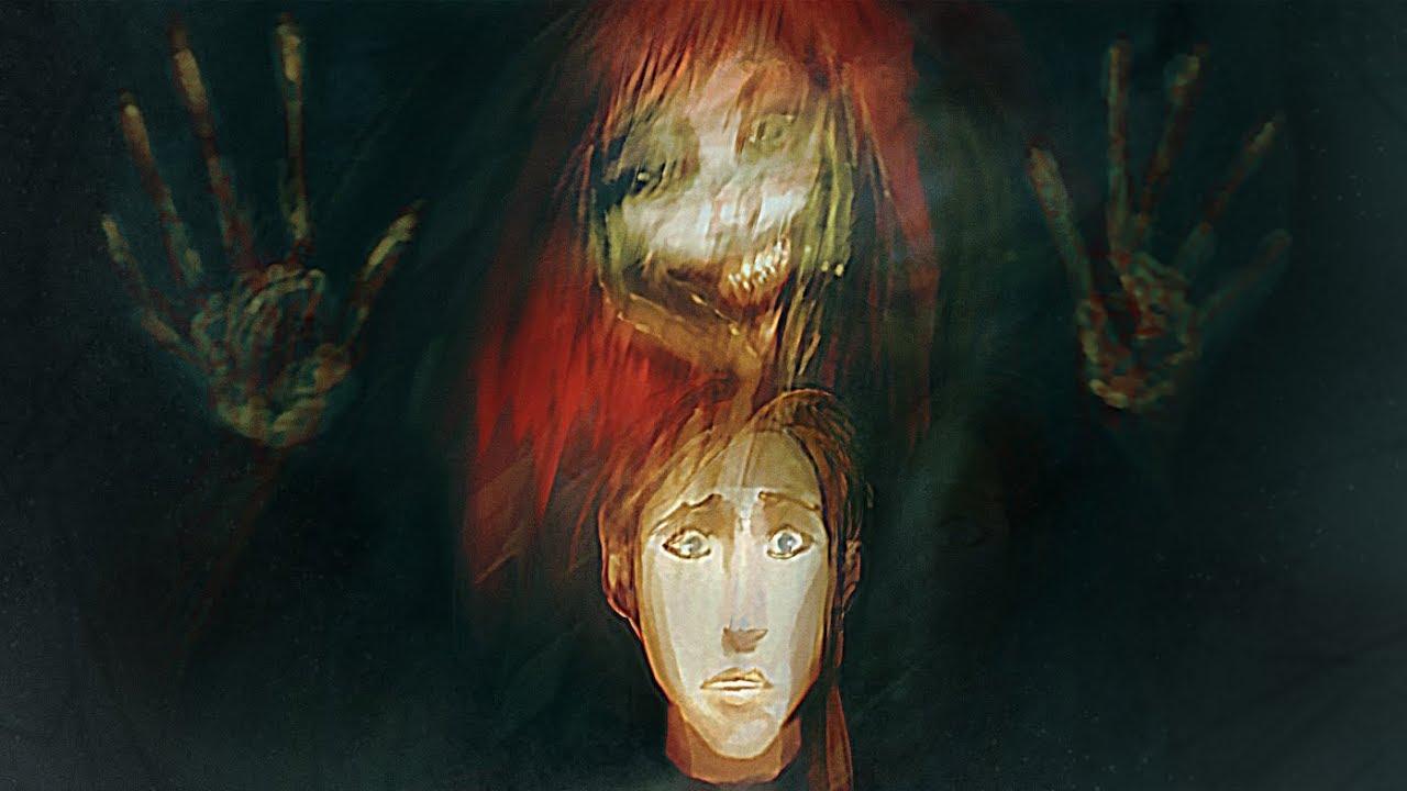 Pleasant Inn - David Romero - Animação - Canto do Gárgula