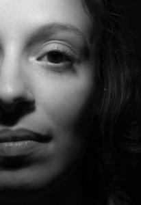 Julia do Passo Ramalho - Escritora - Canto de Gárgula