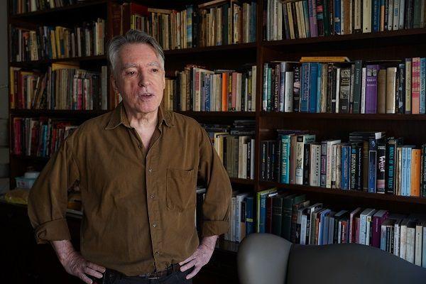 Braulio Tavares - Escritor