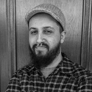 Diego Mendonça - Escritor