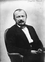 Gérard de Nerval - Escritor