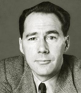 John Wyndham - Escritor