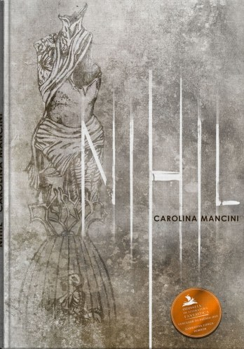 Nihil - Carolina Mancini