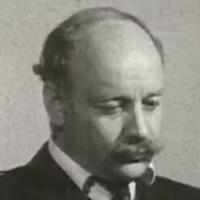 Carlo H. De Medici - Escritor