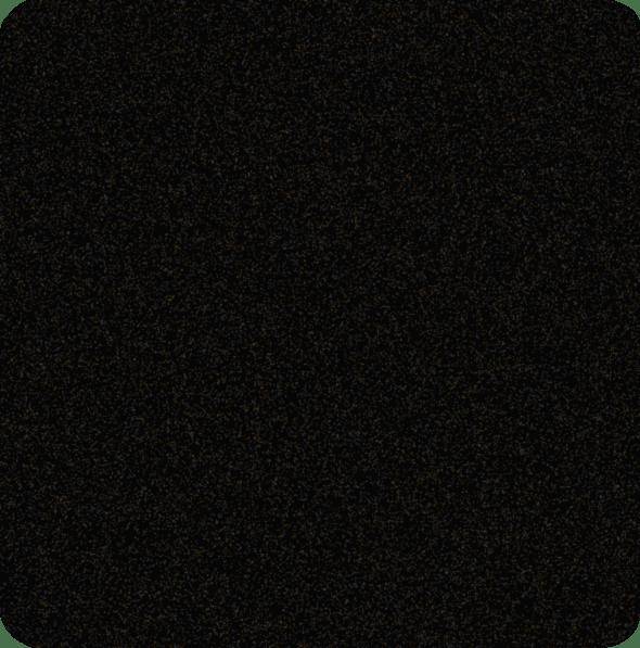 CEI-PPC-030