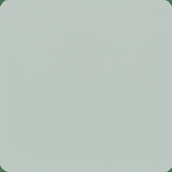 CEI-SPC-020