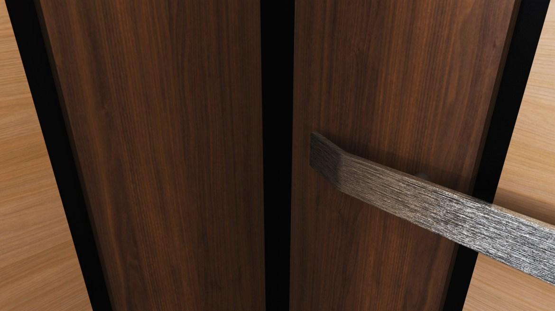 CE-1518 Corner Detail