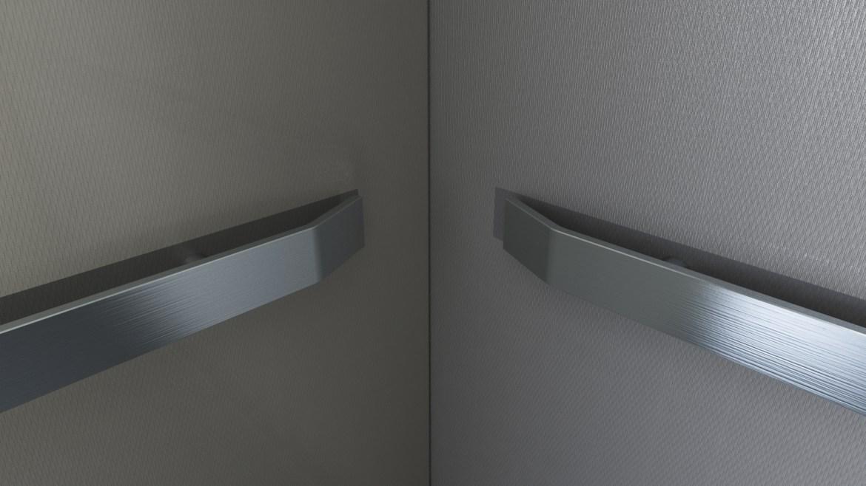 S-CE-1501 Corner Detail