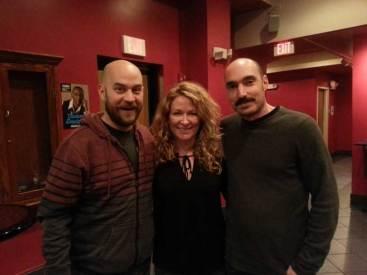 Richmond-Funny-Bone-with-Sarah-Colonna-and-Mike-Baldwin