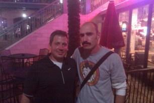 Tampa-Improv-with-Dave-Landau