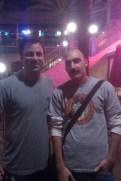 Tampa Improv with John Heffron