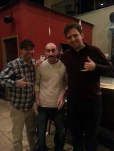 VA-Beach-Funny-Bone-with-Kenny-Smith-and-Owen-Benjamin