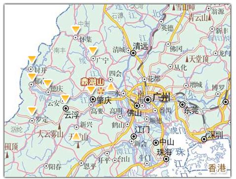 cantonmap.png