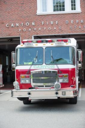 CantonFD64_61