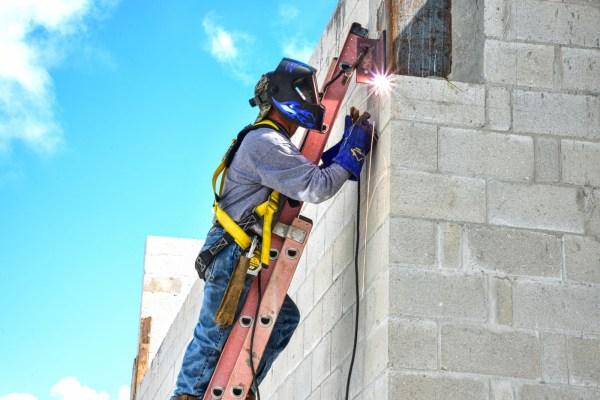 Cantor Companies Construction