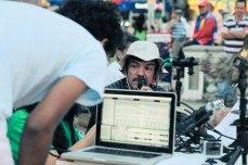 09Evento Radiofonico07272014