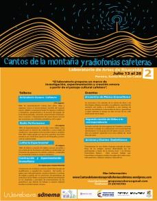invitacion-laboratorio-risaralda-20152-01