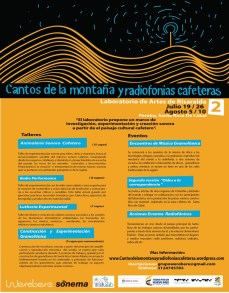 invitacion laboratorio risaralda 20152-01